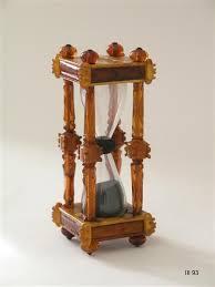 A.lain R. T.ruong | <b>Sand</b> clock, Hourglasses, <b>Hourglass</b>