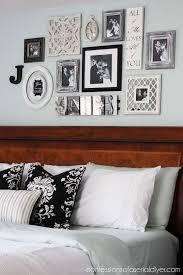 dazzling bedroom wall decor ideas 2 decoration in best 25 with regard to bedroom