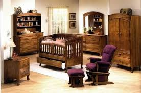 wooden baby nursery rustic furniture ideas. Wooden Baby Nursery Rustic Furniture Ideas I