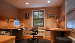 office at home. Organizing Your Home Office Can Be Simple If You Care To Plan What Is Most  Important The Time Spend There. Having Space In Conduct At E