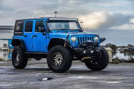 jeep rubicon 4 door. Brilliant Door STORM15 2016 Jeep Wrangler Rubicon 4 Door 36L V6  Showcase Storm Jeeps On A