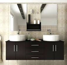 double vanity with storage tower. vanities: double sink vanity top 48 60 basin two with storage tower o