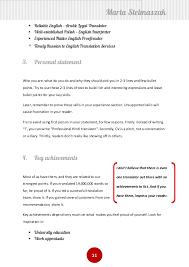 Resume Teacher Fulbright Commission English Art Literature Carpinteria  Rural Friedrich Esl Teacher Resume samples VisualCV resume