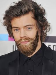 Coiffure Hipster Homme Mode Demploi Quel Style Choisir