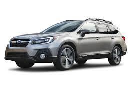 2018 subaru hybrid outback. Perfect Outback Subaru Outback 2018 Wagon Throughout Subaru Hybrid Outback