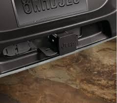 2014 2017 jeep cherokee trailer hitch mopar 82213349ac klhitch kl cherokee trailer hitch receiver
