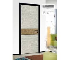 modern office door. attractive design modern office door
