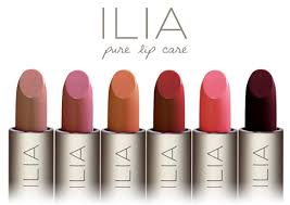 ilia is one of the must try makeup brands you should try now ings used in their s are sourced ethically from diffe parts of the world