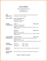 babysitting resume resume format pdf babysitting resume babysitting resume samples related for 9 babysitter resume skills