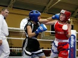 Boxe féminine / Juniors et cadets: Les Algériennes en force aux championnats du monde