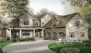 Beautiful top selling Traditional House Plan no  by Drummond    Beautiful top selling Traditional House Plan no  by Drummond House Plans