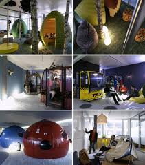 google offices world. For Cool Office Design This Is The Definitive Guide To Top Ten Offices In World Today. 10 Coolest Best Global Design. Google