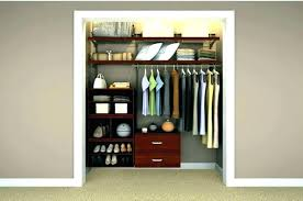 closet organizer tool rubbermaid and holder ikea home depot design organizers bathrooms remarkable cl delightful
