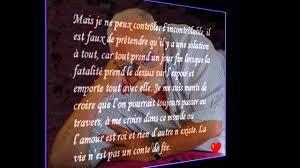 Citations Proverbes Sur âme Sœur Citation Sur Lespoir Et La Vie