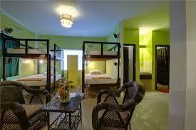 Bedding Set  Stylish Ideas Of Spring Bedding Sets Designs Luxury Dorm Room