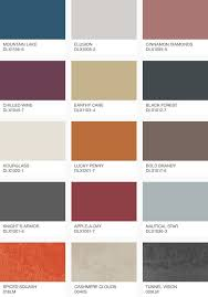 Dulux 2019 Colour Decor Trends Colour Inspiration In