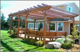 inexpensive covered patio ideas.  Covered Inexpensive Covered Patio Ideas  Google Search With Inexpensive Covered Patio Ideas E