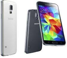 samsung galaxy s5 white vs black. samsung galaxy s5 g900t white black 16gb t-mobile metropcs simple mobile vs
