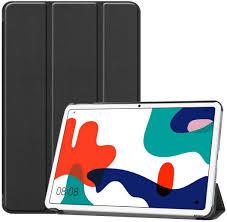 "Lenovo Tab P11 Pro 11.5"" Tablet ..."