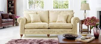 furniture village sofas. furniture village hennessey sofa unique dune place left arm facing sectional sofas a