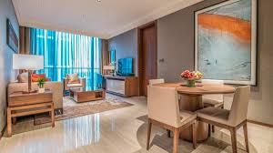 Schreiber Bedroom Furniture Oakwood Beds Down In Kl And Beijing Travel Weekly Asia