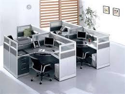 office desk cubicle. Office Desk Cubicles. Modern Cubicle