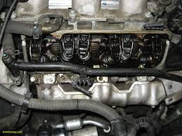 2000 pontiac montana reviews admirably 2007 buick terraza cxl front 2000 pontiac montana reviews new 2000 pontiac sunfire engine diagram 2 2 thermostar wiring library of