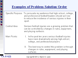 Example Of A Problem Solution Essay Nationwide Resumes Access To Help To Buy For Home Movers Topics For
