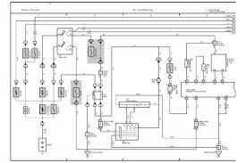 kenworth wiring diagram moreover 1999 w900 kenworth wiring 99 kenworth t800 wiring diagram wiring diagram website