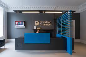 commercial office design ideas. Form Design Consultants Ltd Commercial Interior Consultancy Davidson Chalmers Edinburgh. Office Designs. Open Ideas I