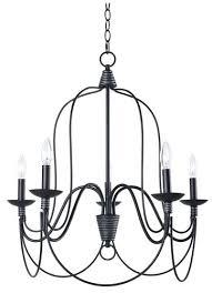 chandelier lights for chandelier lights for philippines