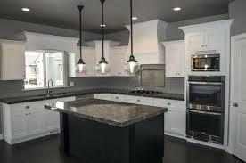 design of pendant lighting kitchen