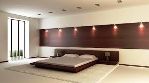Minimalist Bedroom Decor Bedroom Large Minimalist Bedroom Modern New 2017 Design Ideas