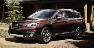 2018 subaru 2 5i limited. simple subaru 2018 subaru outback 2 5i limited concept for subaru 5i limited