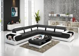 home office sofa. Super Attractive Modern Leather Sofa Office Design For And Home