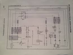 im stuck i bought a rolled over tundra 2005 double cab 4x4 v8 2016 toyota tundra radio wiring diagram at 2013 Tundra Wiring Diagram