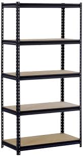 Adjustable Width Shelving The Best Home Shelves Review In 2017 Bestgr9