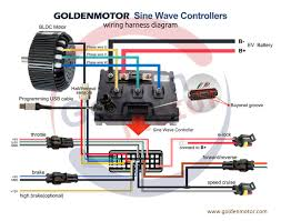 cooler motor wiring diagram car wiring diagram download cancross co Hpm Fan Controller Wiring Diagram electric scooter controller wiring diagram facbooik com cooler motor wiring diagram razor scooter wiring schematic facbooik clipsal fan controller wiring diagram
