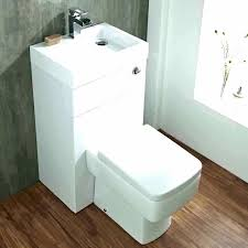 shower toilet sink combo shower toilet sink combo toilets bathroom toilet shower combo toilet shower shower