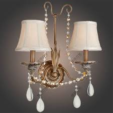 country french lighting. frenchstylewallsconces american style wall lamp french bedside country lighting d