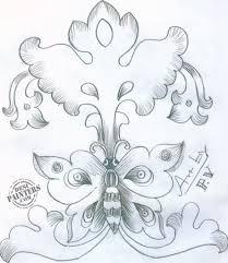 Pencil drawing wallpaper at getdrawings free for personal use pencil drawing wallpaper 18 pencil drawing wallpaper