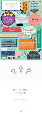teki den fazla en iyi fahrenheit fikri edebiyat fahrenheit 451 infographic piktochart infographic