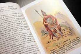 """Résultat de recherche d'images pour """"images des livres saints"""""""