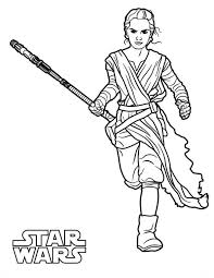 Star Wars 7 Coloring Pages Free Download Best Star Wars 7 Coloring