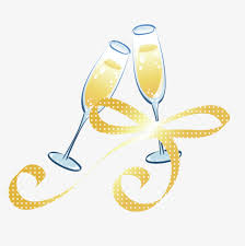 gold wine glass vector image gold vector wine vector golden vector png and