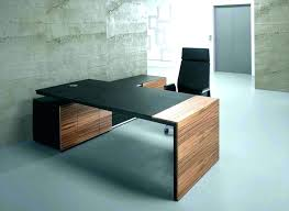 desk in office. Best Office Desks Affordable Table Furniture Design Executive Desk . In G