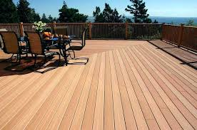 wood deck sealer menards deck stain two reviews medium size of likable fold up table and chairs folding outdoor wood stain menards
