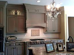 kitchen cabinets indianapolis dy used kitchen cabinets for indianapolisdy
