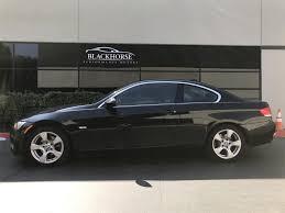 Coupe Series 07 bmw 328xi : 2007 BMW 328xi