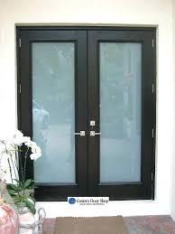 mesmerizing glass panel front door terrific front doors with glass panels decorating front door laminated glass
